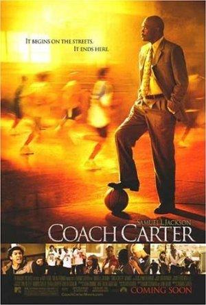 Coach carter (2005) youtube.
