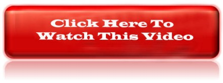 Watch Movie Coach Carter Online Free Takzhanov